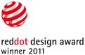 reddot_winner_2011