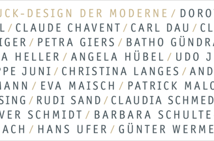 schmuckdesign_der_moderne