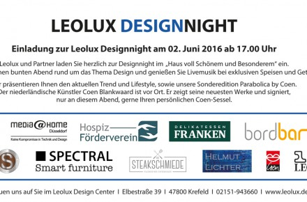 News_Einladung_Designnight